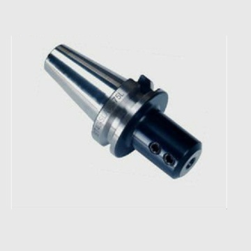 BT30-SLA20 Side Lock End Mill Holder