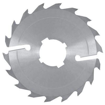 300mm 18 Tooth Gang Rip Saw Blade