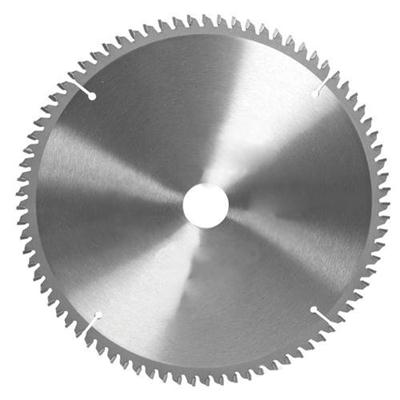305mm 100 Tooth Cross Cut Saw Blade