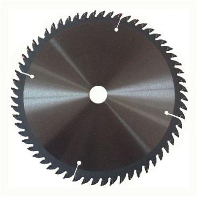 184mm 60 Tooth Cross Cut Saw Blade