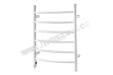 Stable Temperature Bathroom Towel Warmer