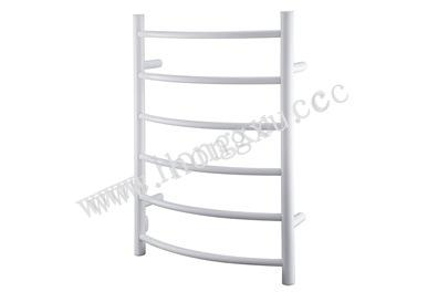 Towel Rail With Switch
