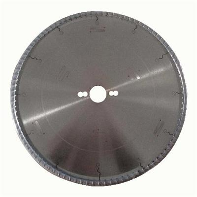 300mm 96 Tooth Cross Cut Saw Blade