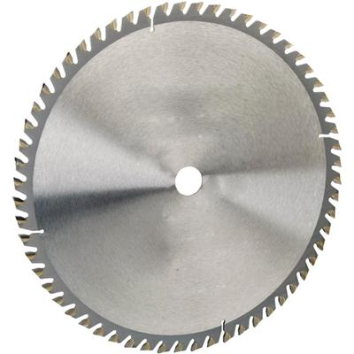 300mm 60 Tooth Cross Cut Saw Blade