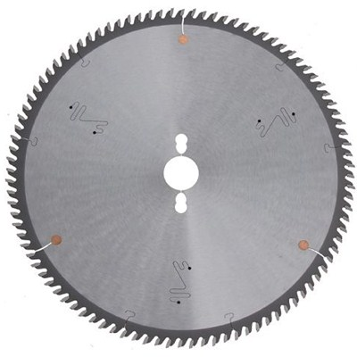 300mm 96 Tooth Circular Saw Blade