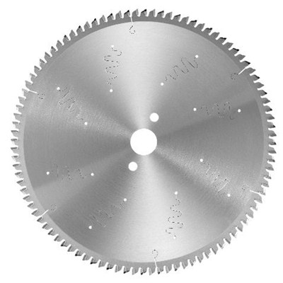 300mm 96 Tooth Tip Saw Blade