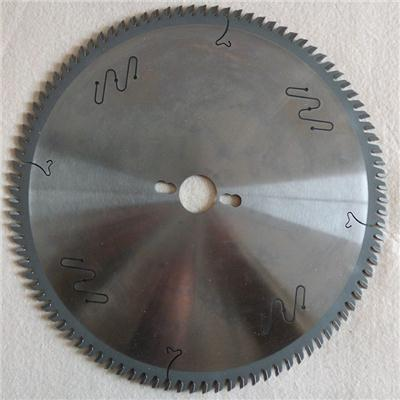 300mm 96 Tooth Tct Saw Blade