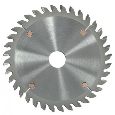 100mm 36 Tooth Scoring Saw Blade