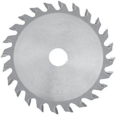 125mm 24 Tooth Scoring Saw Blade