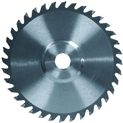 10 Inch 36 Tooth Saw Blade