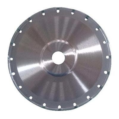 6-1/4 Inch 20 Tooth Saw Blade