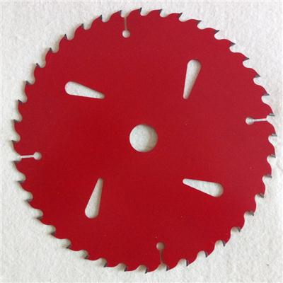 200mm 40 Tooth Thin Kerf Saw Blade