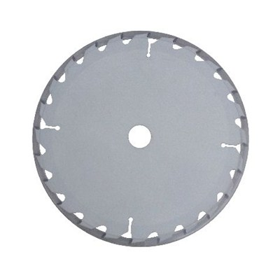 184mm 24 Tooth Thin Kerf Saw Blade