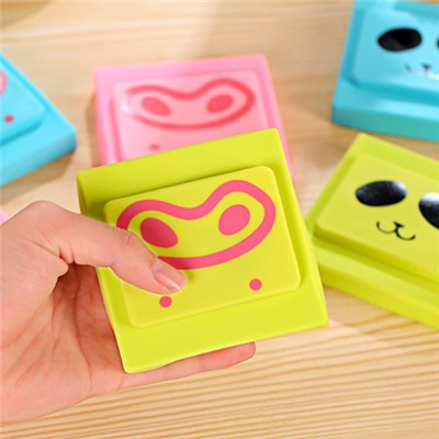 Silicone Switch Cover