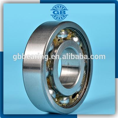 Waterproof Bearing