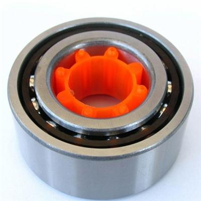 Wheel Hub Bearing For Cirtoen