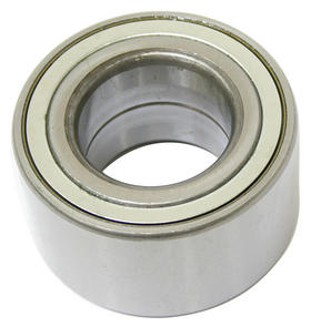 Automotive Wheel Bearing For Mazda