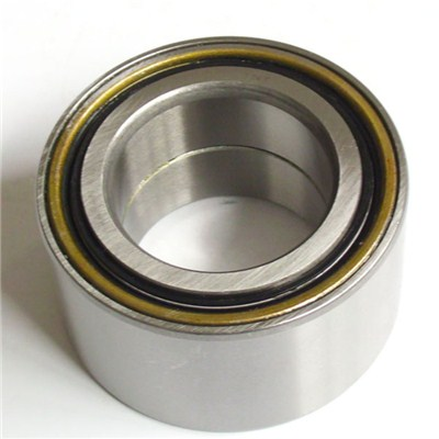Auto Wheel Bearings For Volkswagen