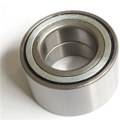 Wheel Bearings For Honda