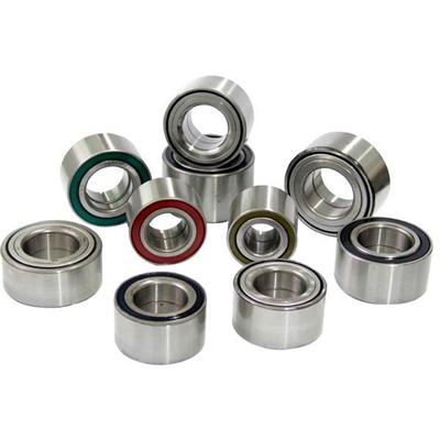 Hub Bearing For Hyundai