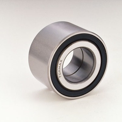 Wheel Bearing For KIA