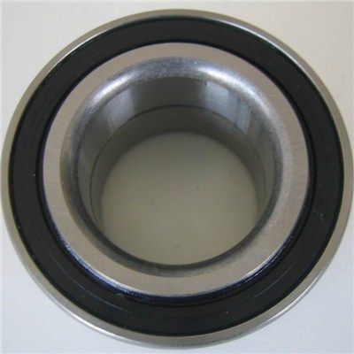 Hub Wheel Bearing For Nissan