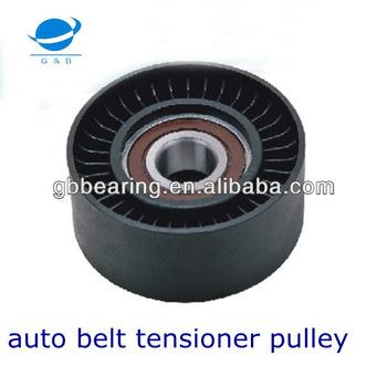 Belt Tension Pulley