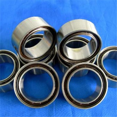 Auto Air Conditioner Bearings