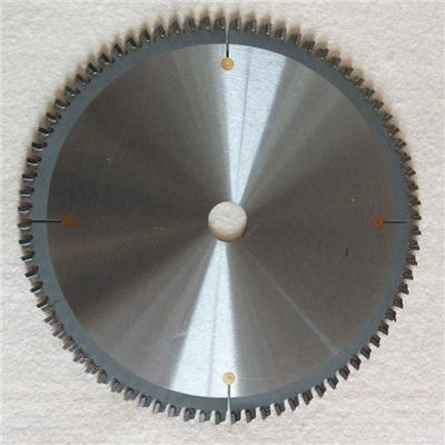 230mm 60 Tooth Aluminum Saw Blade