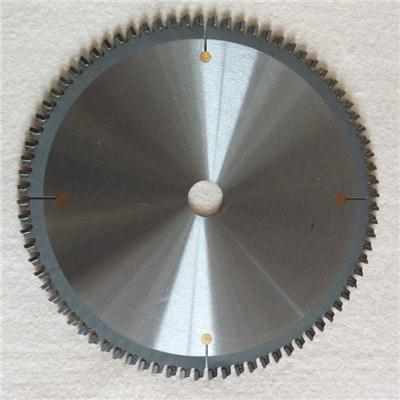 355mm 80 Tooth Aluminum Saw Blade