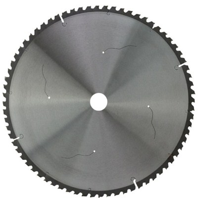 355mm 72 Tooth Tct Saw Blade