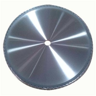 355mm 80 Tooth Tct Saw Blade
