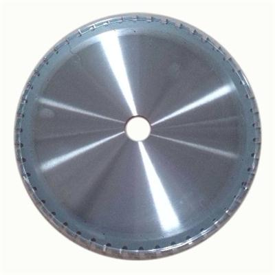 230mm 48 Tooth Tct Saw Blade