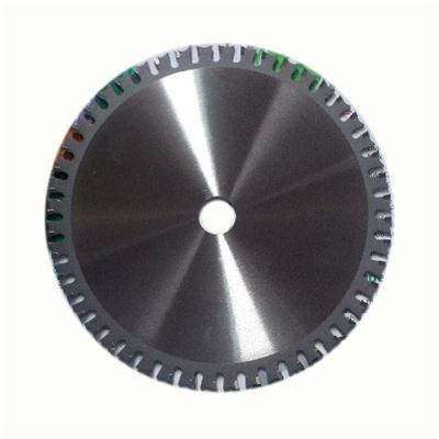 184mm 48 Tooth Tct Saw Blade