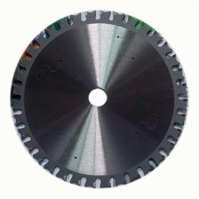 184mm 36 Tooth Tct Saw Blade
