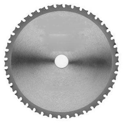 184mm 40 Tooth Tct Saw Blade