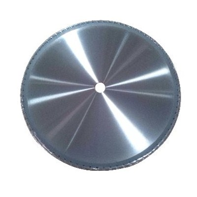 355mm 80 Tooth Tip Saw Blade