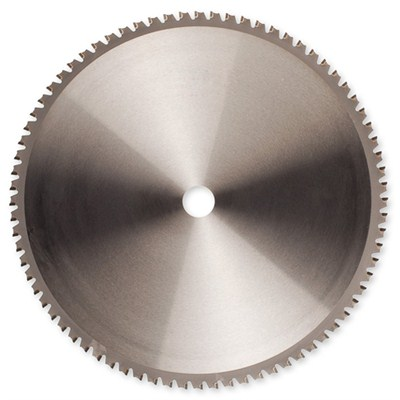 300mm 76 Tooth Carbide Tip Saw Blade