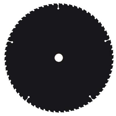 355mm 66 Tooth Carbide Tip Saw Blade