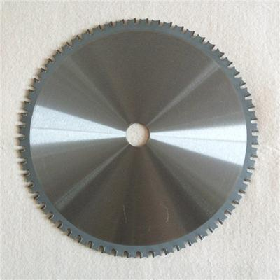 230mm 60 Tooth Carbide Tip Saw Blade