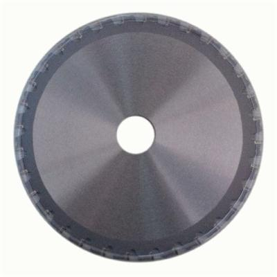 190mm 32 Tooth Multi Cutting Saw Blade