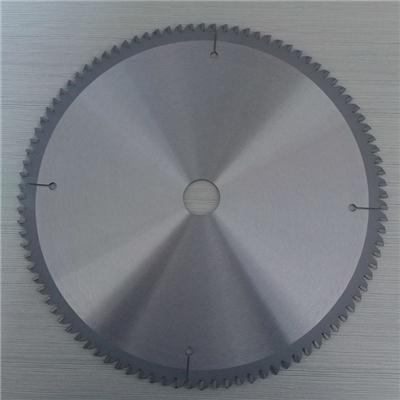 305mm 96 Tooth Multi Cutting Saw Blade