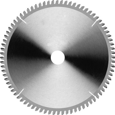 190mm 54 Tooth Multi Cutting Saw Blade