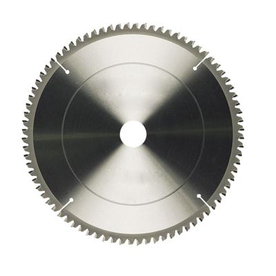 254mm 80 Tooth Multi Cutting Saw Blade