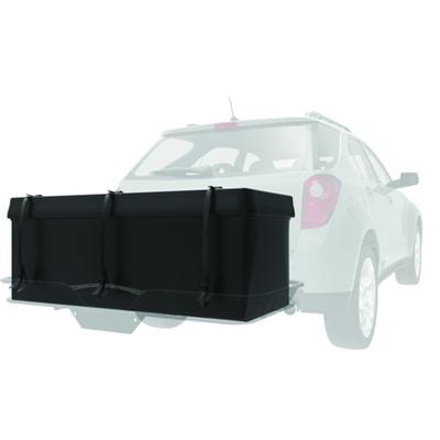 Car Cargo Carrier