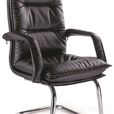 Conference Chair HX-OR033C