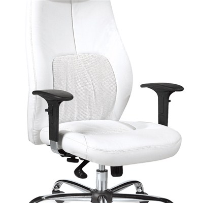 Executive Chair HX-AC003A