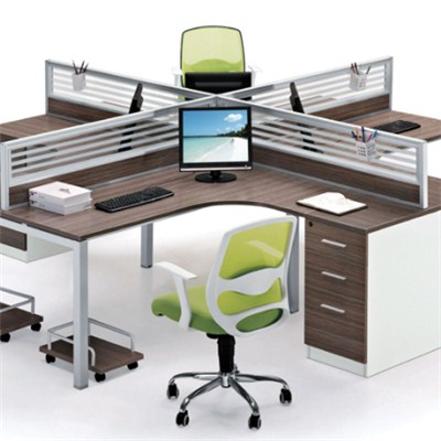 Office Partition HX-ND5028