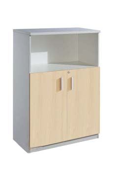 Office Storage Cabinet HX-FD113
