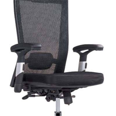 Mesh Chair HX-MC010